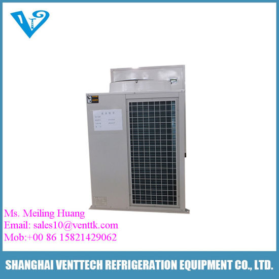 Popular Rooftop Packaged Air Conditioner Unit pictures & photos