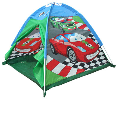 Kids Play Tent Outdoor Tent Beach Tent Camping Tent Dome Tent Ca-Kt8710-16 pictures & photos