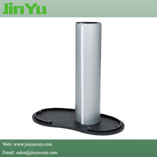 Light Weight Portable Promotion Counter Stand pictures & photos
