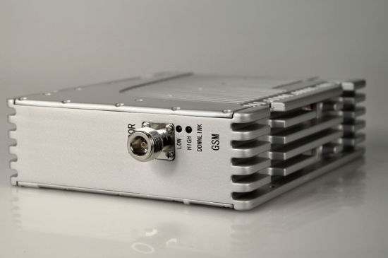 Signal Repeater Mobile Phone Signal Boosters (GSM900)