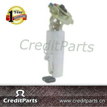 Electric Fuel Pump Assembly for Daewoo (96291586)