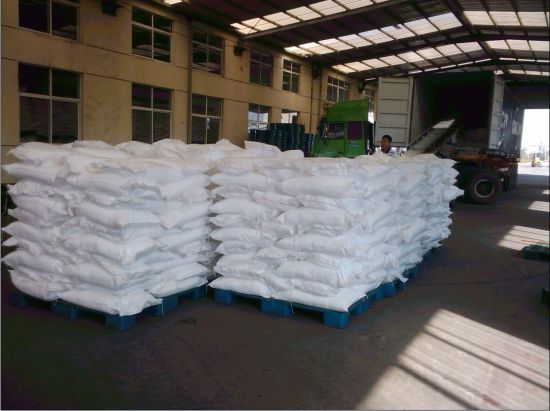China Origin Certificate Food Grade Dextrose Monohydrate