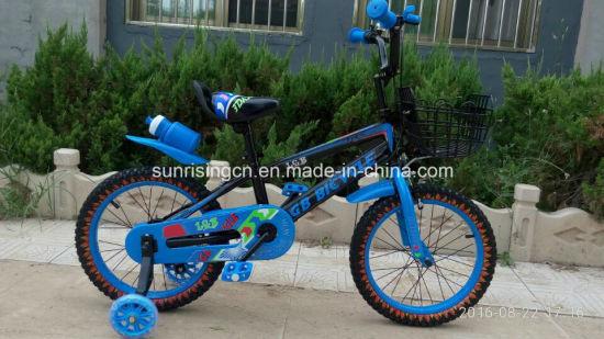 2017 The Best Selling Children Bicycles/Children Bike Sr-Kb107