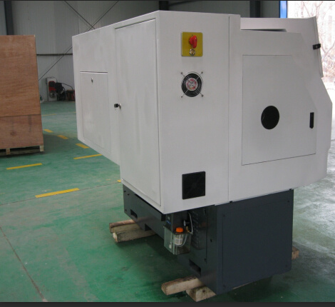 Ck6432A Small Size Lathe Machine CNC for Sale pictures & photos