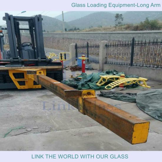 L Shape Steel Frame for Glass pictures & photos