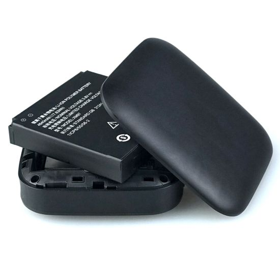 China Hot Selling 3G / 4G Lte WiFi Router Mini CPE with SIM