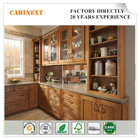 Ordinaire Rta Grey Shaker Kitchen Cabinets And Cheap Plywood Kitchen Cabinets