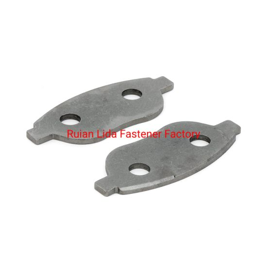 Auto-Spare Parts D7182 Backing Plate Back Plate Use for Peugeot
