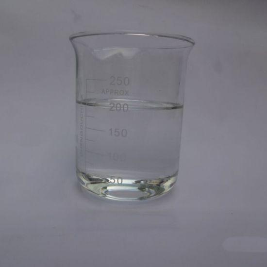 Industrial Grade Liquid White Oil
