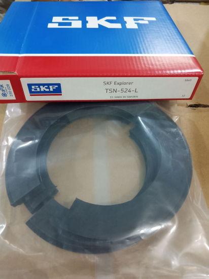 SKF TSN 528 S Standard Accessories Factory New