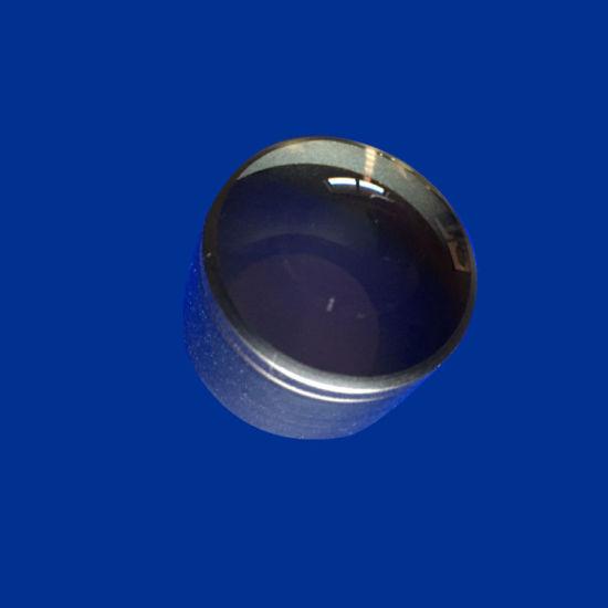 Customized Optical Lens Achromatic Lens
