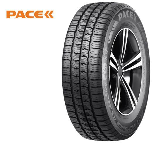 Top Quality Car Tires/Cheap Car Tyres Radial 195/55r16