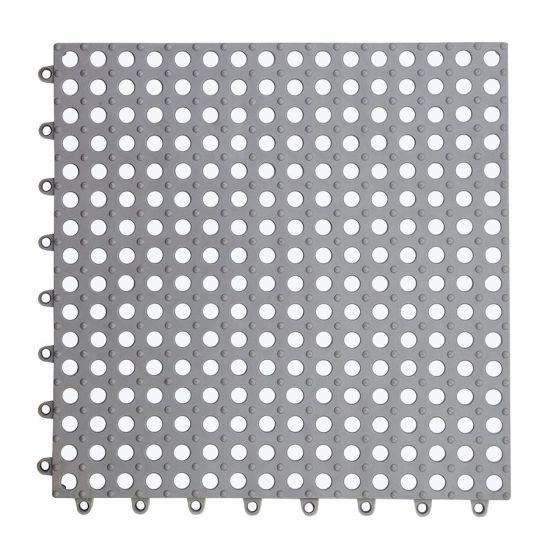 Interlocking Rubber Floor Tiles With, Interlocking Floor Tiles Bathroom