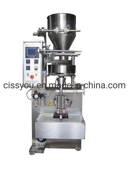 Automatic Small Automatic Bag Packing Machine Equipment for Powde
