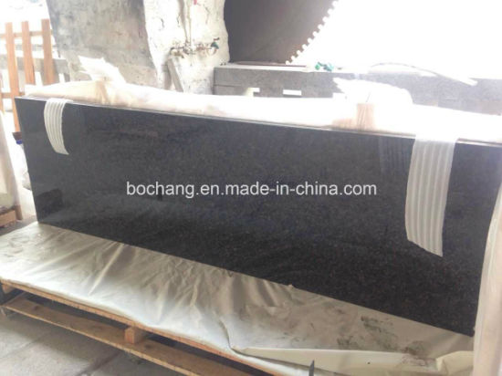 Ubatuba Uba Tuba Granite Countertop