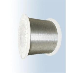 Lead Free Solder Wire, Tin Lead Solder Wire 60/40, All Kind