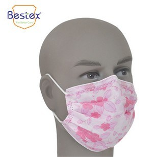 beesure surgical mask