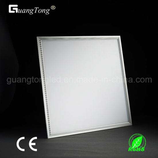 Made-in-China Best Price 36W/48W LED Panel Light 600*600mm pictures & photos