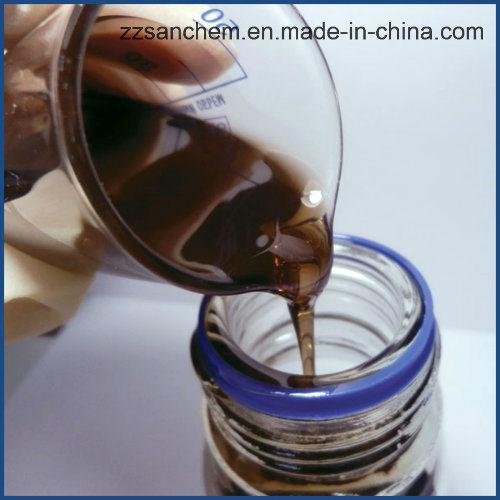 Detergent Raw Materials, LABSA / Las / Linear Alkyl Benzene Sulphonic Acid