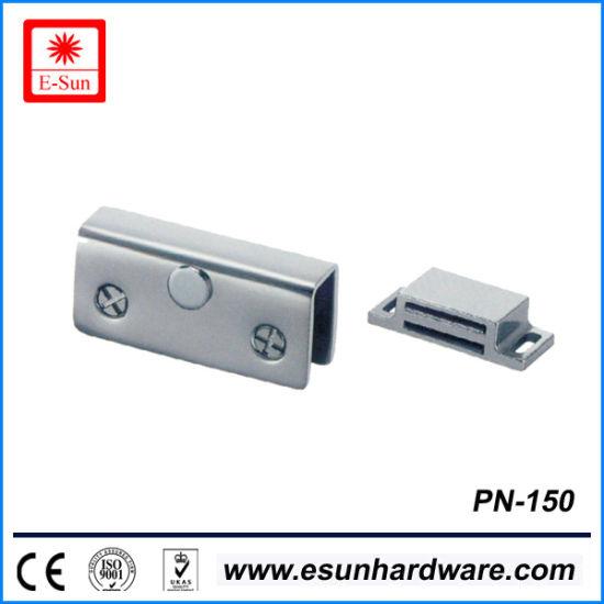 China Hot Designs Stainless Steel Mirror Cabinet Door Hinge Cbh