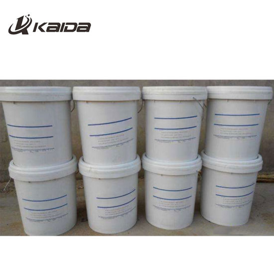High Quality Concrete Floor Hardening Agent for Wall/Ground/Floor