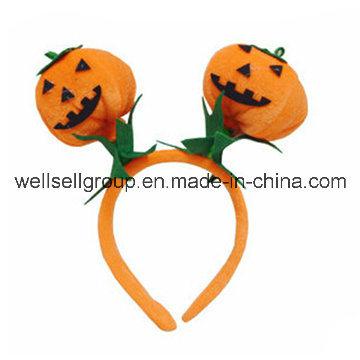Halloween Pumpkin Accessories.Hair Accessories Halloween Pumpkin Headband For Party Decoration Party Supplies China Headband And Hair Accessories Price Made In China Com