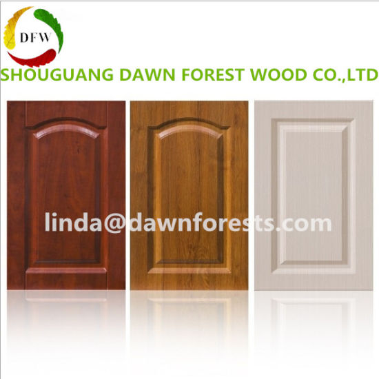 China Customized Embossing Furniture Parts New European Style Kitchen Cabinet Doors China Furniture Kitchen Cabinets