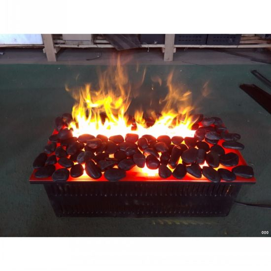 china decor flame 3d water electric fireplace 500 china electric rh lodorfireplace en made in china com water vapour electric fireplace water vapor electric fireplace