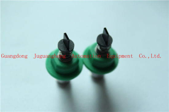 E36397290b0 Juki Ke2050 536# Nozzle with Large Stock pictures & photos