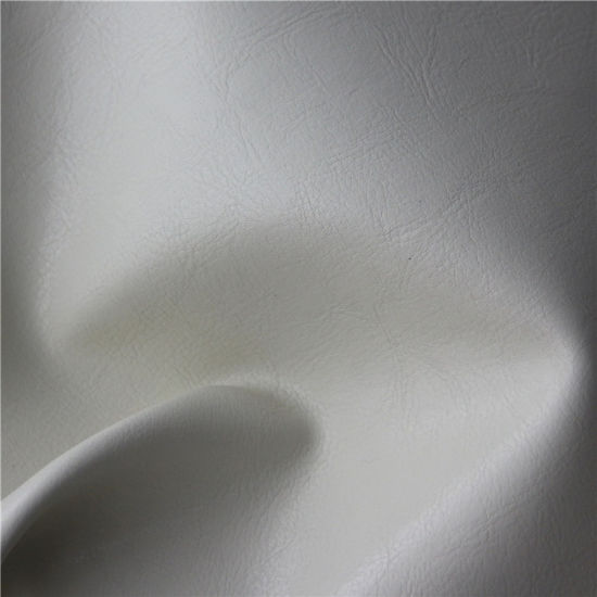 China Wholesale High Practicality Oil-Tanned Leather for International Furnishing pictures & photos
