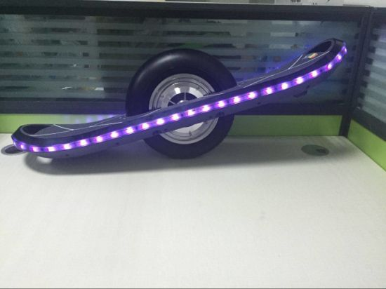 Smart Balance One Wheel Hoverboard Electric Skateboard