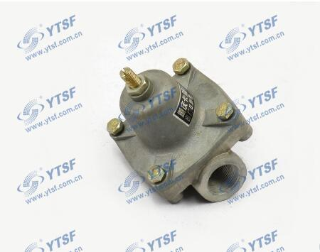 High Quality Truck Parts Str Transfer Valve pictures & photos
