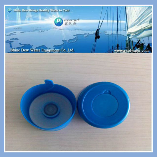29426f51459 China Non-Spill Caps for 5 Gallon Water Bottle - China Non-Spill ...