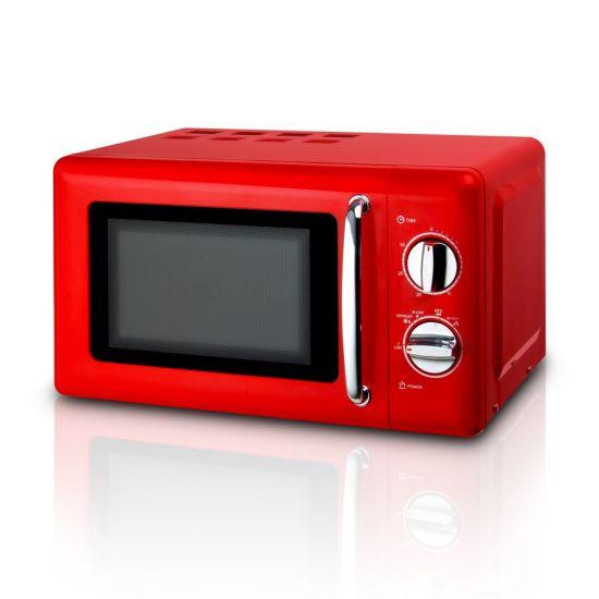 110v Microwave Oven: China 110V Or 220V Household Electric Microwave Oven