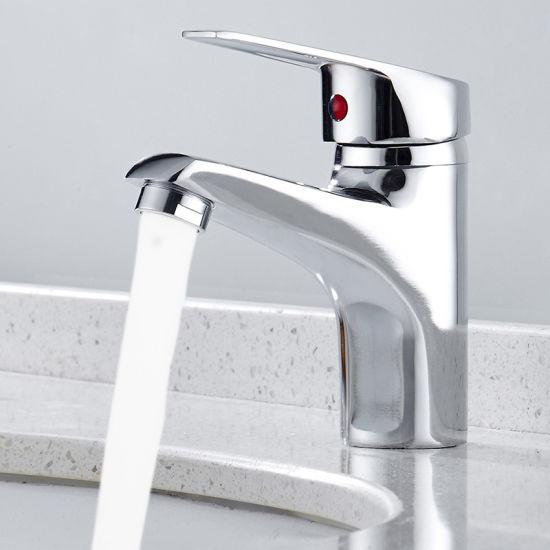 German Made Bathroom Faucets   Tyres2c