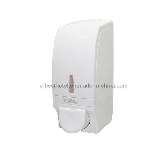 Bathroom Commercial Soap Dispenser