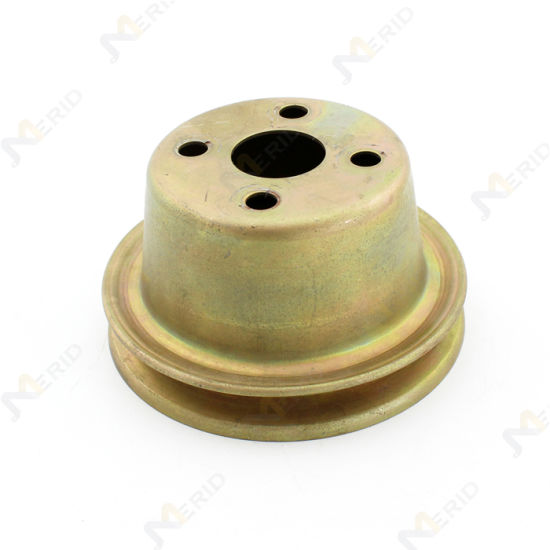 Metal Stamping Auto Parts/Stamped Parts /Machinery Parts pictures & photos