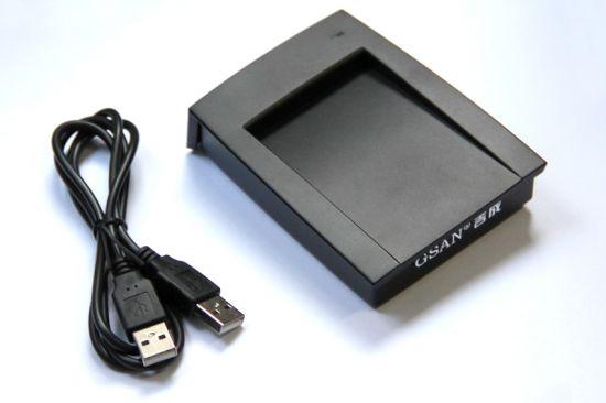 POS RFID Smart Card Reader