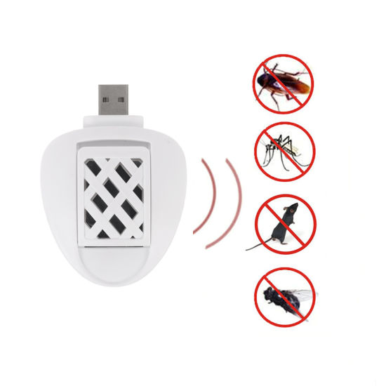 Although There Are Many People Who Do Not See Mosquito Repellent As A Threat Read Repellents Safe But They Sure Has Harmful Effect On