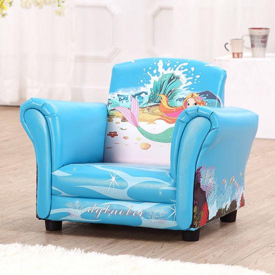 decor nautical il knob etsy teal home beach mermaid furniture market