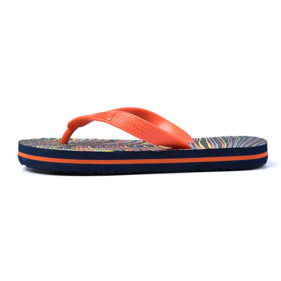 09bfff31eb7 China Customize OEM Sandal Slippers Flip Flop - China Sandal ...
