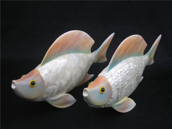 Supply Marine Organism Model with Resin Material pictures & photos