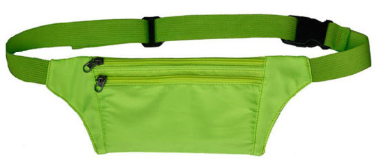 Good Quality Colorful Waist Bag pictures & photos