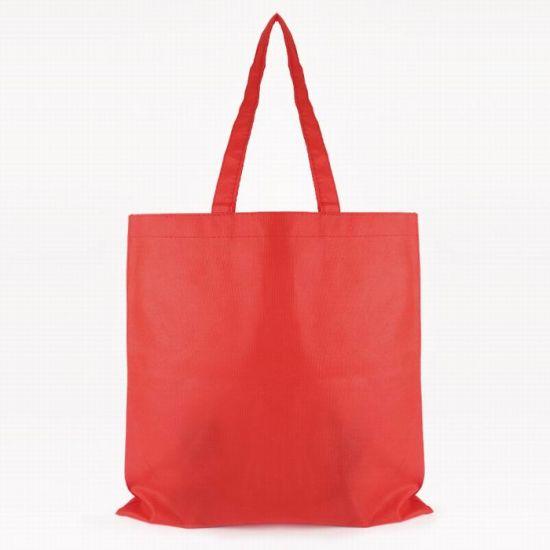 Non Woven Shopping / Gift Bags