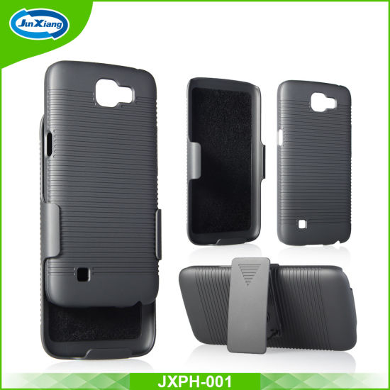 New Arrival Cell Phone Case for LG K4