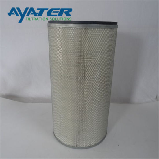 Ayater Supply 0.3micron Filtration Cartridge Filter P030034
