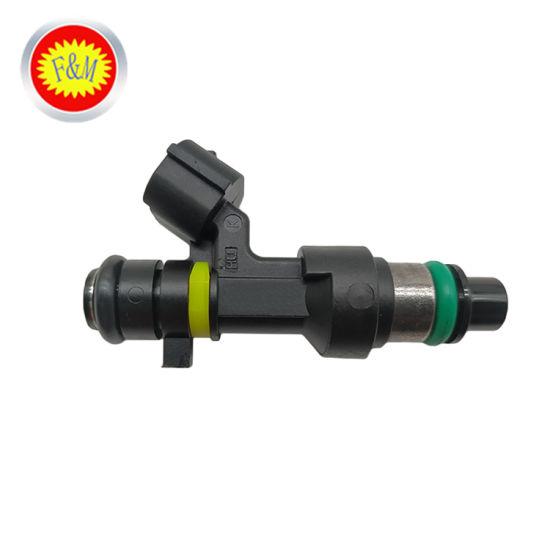 Wholesale Manufacturer OEM 16600-En200 Engine Fuel Injector
