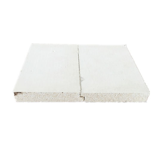 Fireproof and Waterproof MGO Board/Fiber Cement Board Price