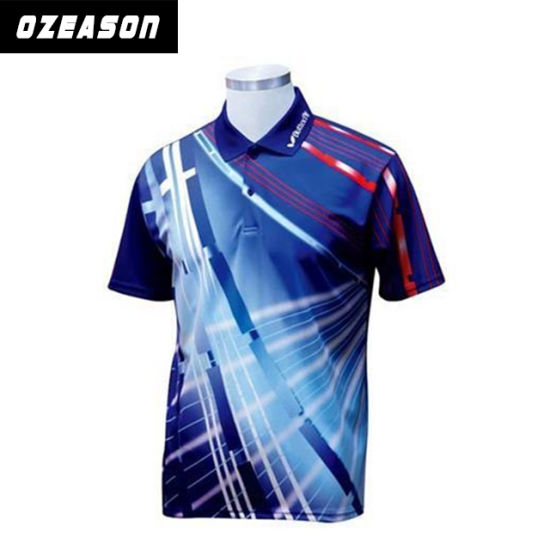 6d0f01ee1 Dri Fit Any Color Logo Design Your Team Cricket Jerseys pictures & photos