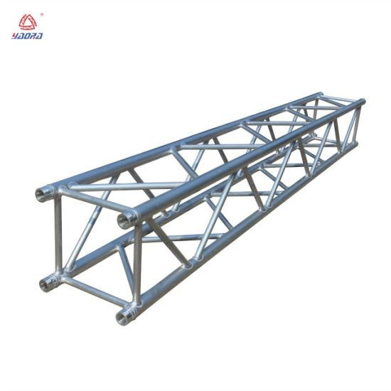 diy portable stage small stage lighting truss. Trade Show LED Lighting Truss Top Quality Small Stage Diy Portable Stage Small Lighting Truss